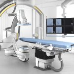 What is interentional radiology