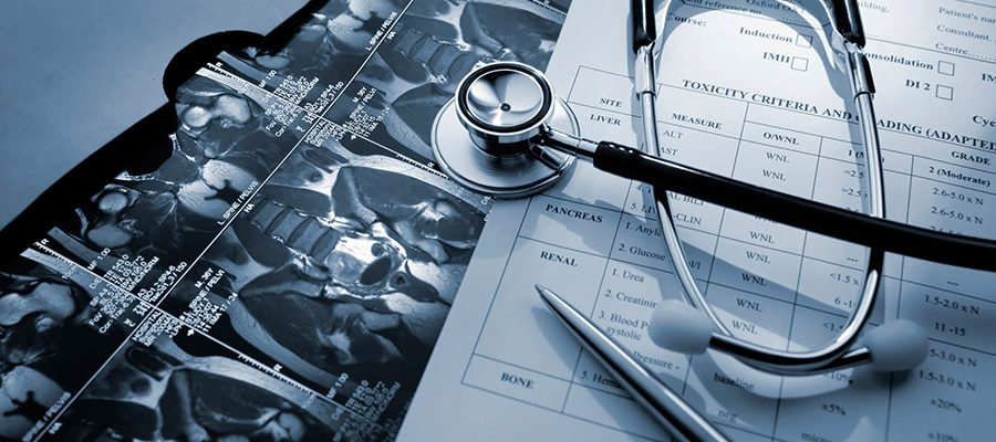 What is the benefit of Radiology